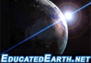 Educated Earth